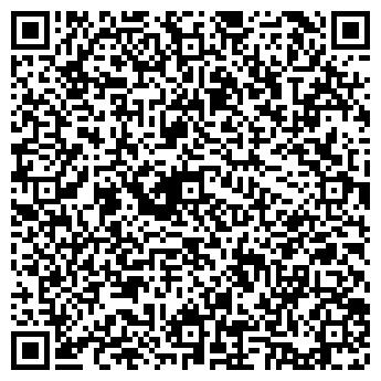 """QR-код с контактной информацией организации ПП """"ТПК Пресс"""""""