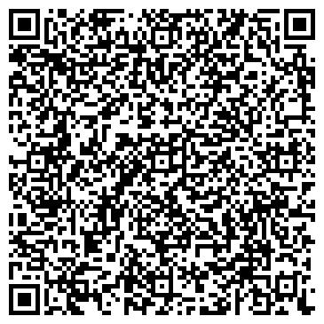 QR-код с контактной информацией организации Климус В. В., ФОП