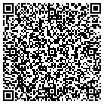 QR-код с контактной информацией организации Р.К.Т.У., ЧП