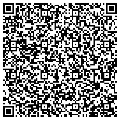 QR-код с контактной информацией организации Третоше, ООО Рекламне агентство