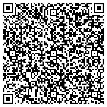 QR-код с контактной информацией организации Екка Вадс, ООО