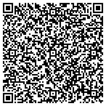 QR-код с контактной информацией организации МП РЕМОНТНО-СТРОИТЕЛЬНОЕ УПРАВЛЕНИЕ