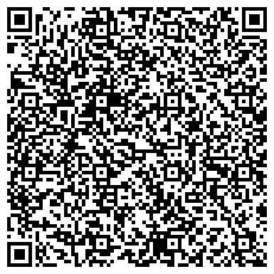 QR-код с контактной информацией организации БАЗИС, Интернет-магазин BROVBIZ