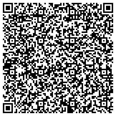 QR-код с контактной информацией организации Компания Лысенко и Смирнов, ООО