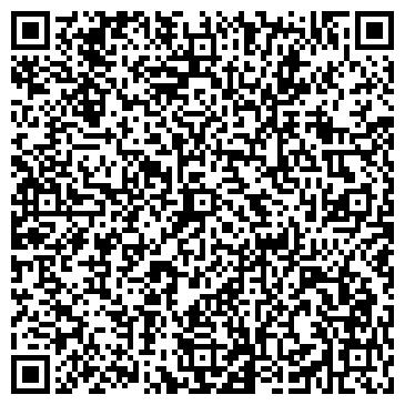 QR-код с контактной информацией организации Майзлис, ЧП