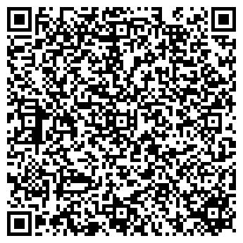 QR-код с контактной информацией организации Бутко, ЧП