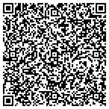 QR-код с контактной информацией организации Папирторг, ООО