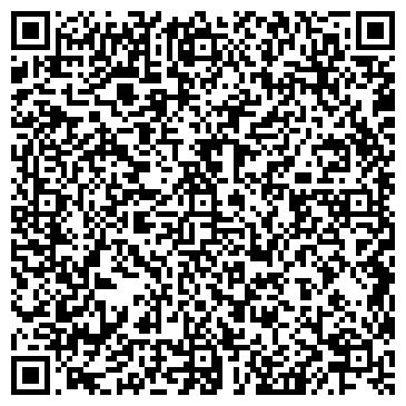 QR-код с контактной информацией организации Промоушн Индустрия, ООО