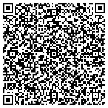 QR-код с контактной информацией организации AGP-group Украина, ЧП