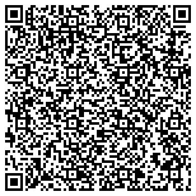 QR-код с контактной информацией организации Юниверсал Фолдер, ООО ( Universal Folder )