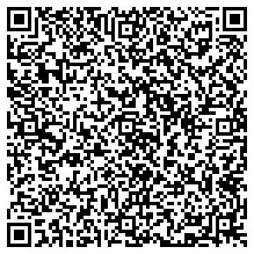 QR-код с контактной информацией организации Мешок земли (Bag Land), ООО
