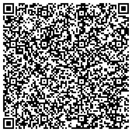 QR-код с контактной информацией организации Магазин сувениров и подарков «СУВЕНИРЫ»
