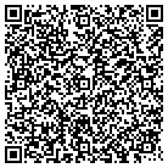 QR-код с контактной информацией организации Евро Солюшн ,ООО