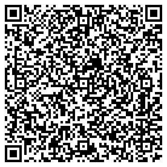 QR-код с контактной информацией организации Вельтар, ООО
