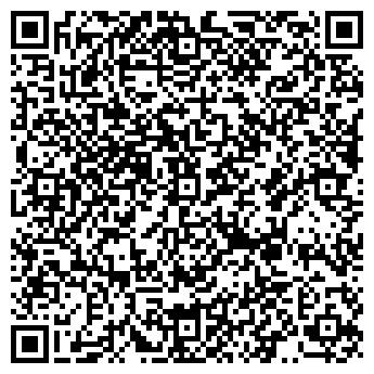 QR-код с контактной информацией организации Сервис Групп СКС, ООО