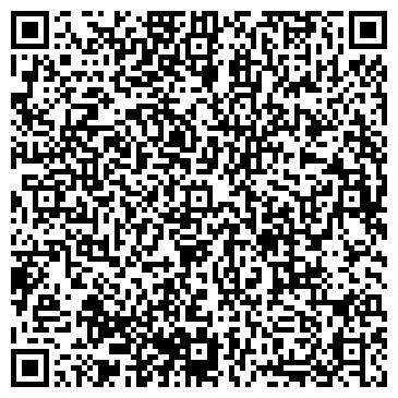 QR-код с контактной информацией организации Денди-Про, ООО