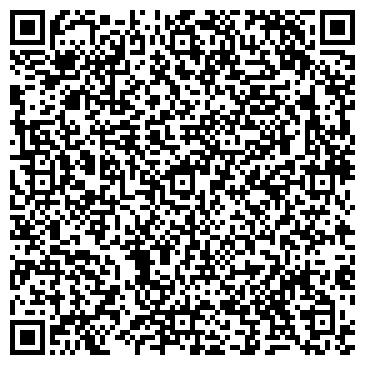 QR-код с контактной информацией организации Тагайчик, Компания