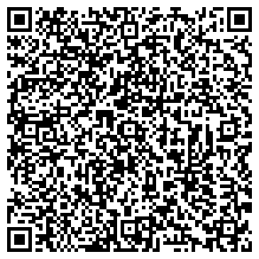 QR-код с контактной информацией организации МаджикМаркет, ЧП (MagicMarket)