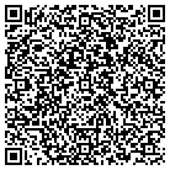 QR-код с контактной информацией организации Висконти, ЧП (Visconti)