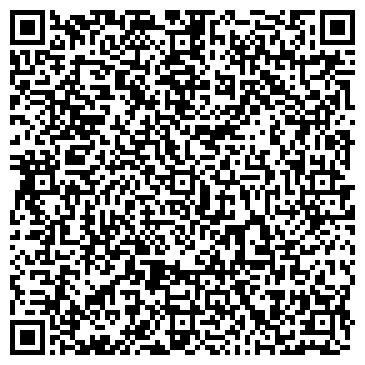 QR-код с контактной информацией организации Экономпласт, ЧП