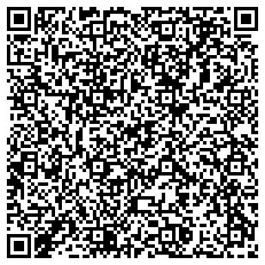 QR-код с контактной информацией организации Чепурный Павел Юрьевич, ЧП