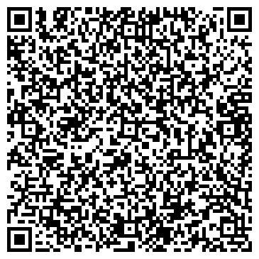 QR-код с контактной информацией организации Фотопрезент, ООО