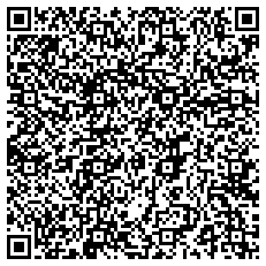 QR-код с контактной информацией организации Эверест групп, ООО