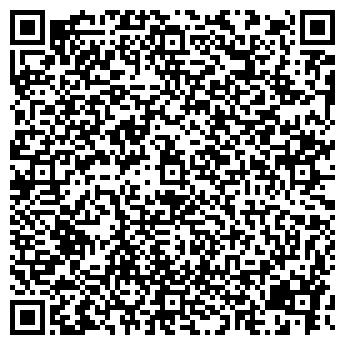 QR-код с контактной информацией организации Mitteo-rocco, ЧП