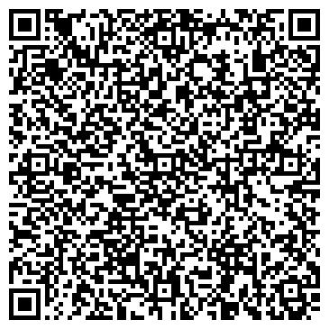 QR-код с контактной информацией организации Every Thing Matters, ЧП