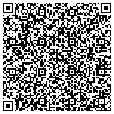 QR-код с контактной информацией организации Скорик C.А., ЧП Яркие подарки