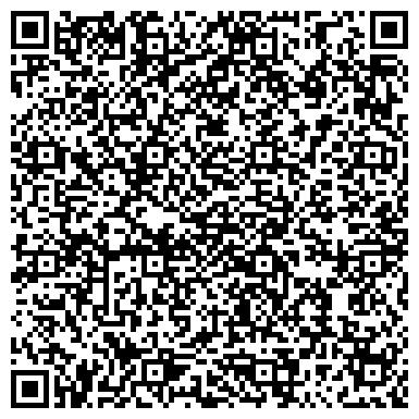 QR-код с контактной информацией организации Перспектива-Славутич, ООО