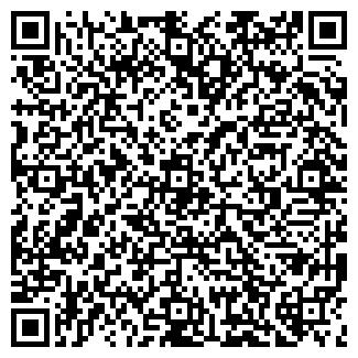 QR-код с контактной информацией организации Евроголд Индестриз Лтд, ДП