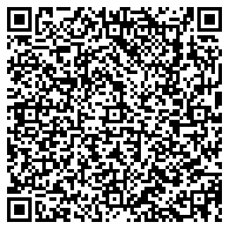 QR-код с контактной информацией организации Биляев, СПД