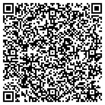 QR-код с контактной информацией организации Костюхин, СПД