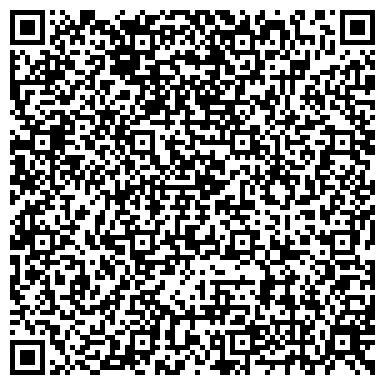 QR-код с контактной информацией организации Алекс Украина НПП, ООО