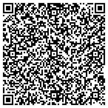 QR-код с контактной информацией организации Нери Карра -Украина, (NERI KARRA) ЧП