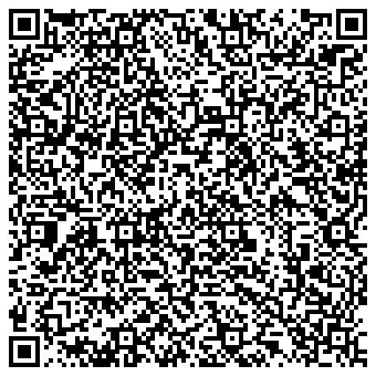 QR-код с контактной информацией организации ЦЕНТРАЛЬНАЯ ГОРОДСКАЯ БИБЛИОТЕКА, ЦЕНТРАЛИЗОВАННАЯ БИБЛИОТЕЧНАЯ СИСТЕМА ГОРОДА СЕМИПАЛАТИНСКА