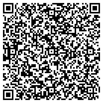 QR-код с контактной информацией организации Мебель Белоруссии, ООО