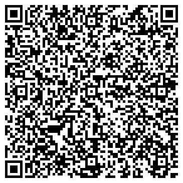 QR-код с контактной информацией организации VIP сумки, Интернет-магазин