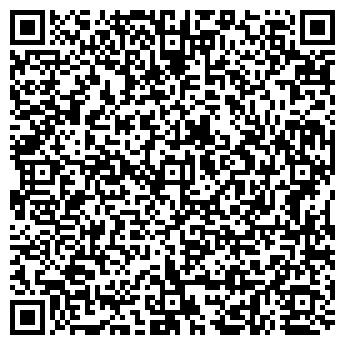 QR-код с контактной информацией организации DIGIS ТМ, ЧП