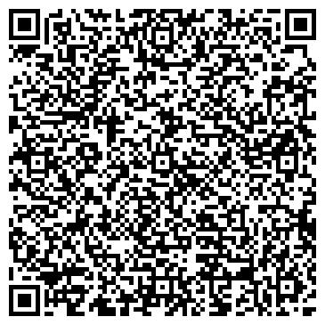 QR-код с контактной информацией организации Конкистадор, ЧП (Сonquistador)