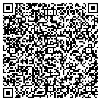 QR-код с контактной информацией организации Легкая Н.Г., ЧП