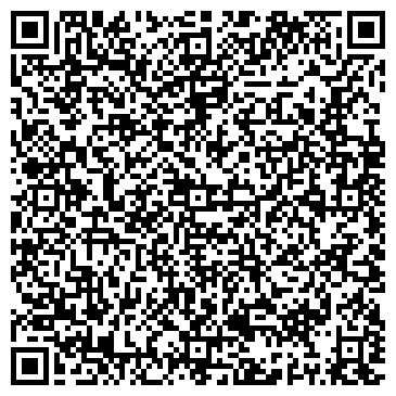 QR-код с контактной информацией организации Рекламное агентство Мой Сувенир, ООО