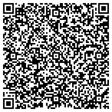 QR-код с контактной информацией организации Оригинально, Интернет-магазин