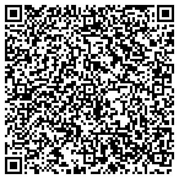 QR-код с контактной информацией организации Арт Комьюнити (Art Community), СПД