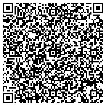 QR-код с контактной информацией организации КООП Полтава , фирма