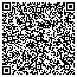 QR-код с контактной информацией организации Имне, Компания