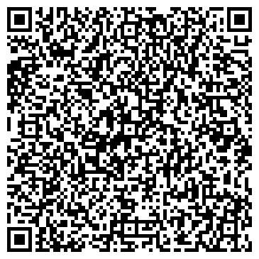 QR-код с контактной информацией организации Славник, ЧП