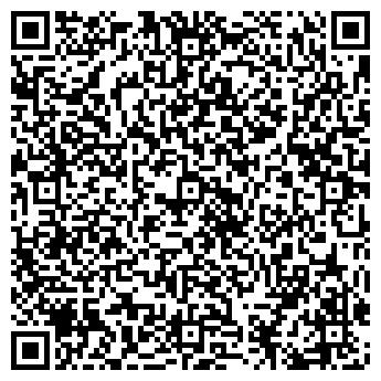 QR-код с контактной информацией организации ЧП Нестеренков