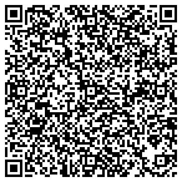 QR-код с контактной информацией организации Общество с ограниченной ответственностью ТОД Мелитопольмебель